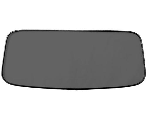 Z3 Rear Window Black Tint
